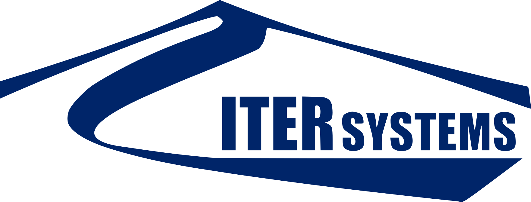 ITER Systems