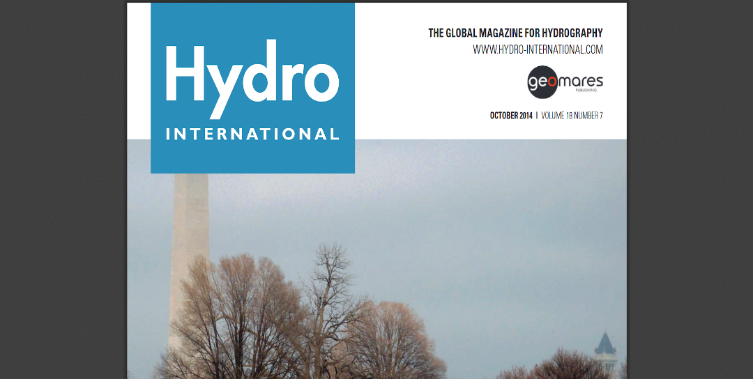 Hydro-International