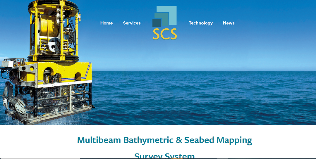 Subsea Commercial Services