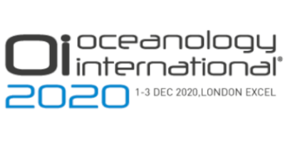 Oceanology international 2020